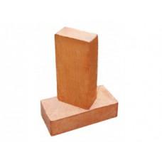 Кирпич керамический полнотелый М150 Энгельс