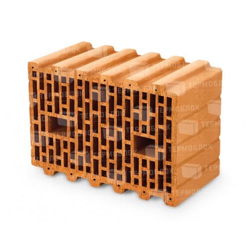 Керамический блок 38 (10,7 НФ)