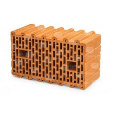 Керамический блок 44 (12,4 НФ)