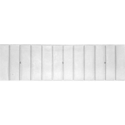 ПАНЕЛЬ ДОБОРНАЯ, СЕРИЯ — «ГЛАДКИЙ КИРПИЧ»