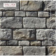Искусственный камень ШЕФФИЛД