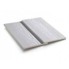 Фиброцементный сайдинг Cedral Lap wood (фактура под дерево)