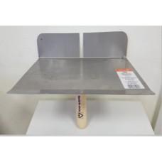 Инструмент для заполнения швов  (кельма)
