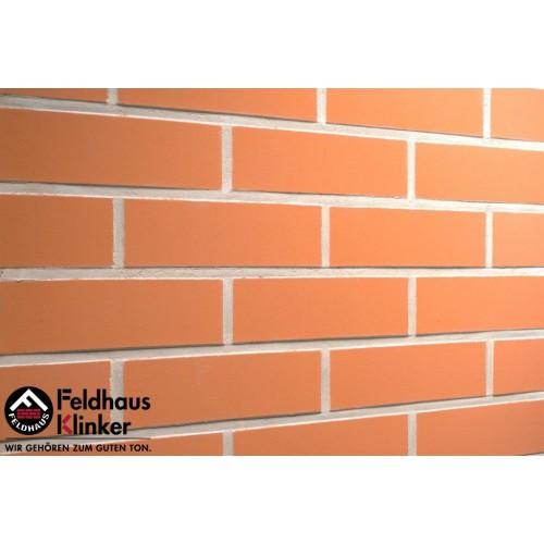 Клинкерная плитка R220 terracotta liso