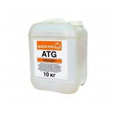Грунтовка глубокого проникновения ATG