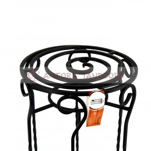 Стойка-подставка под крышку малая