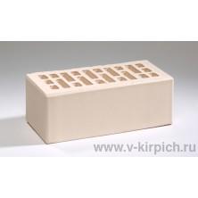 Цветной кладочный раствор v.o.r. VK 01 Алебастрово-белый