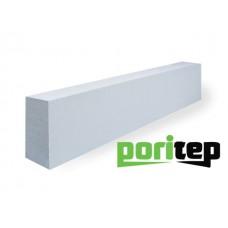 Газосиликатные армированные перемычки Poritep D600 3000*150*250/1500