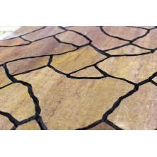 """Модифицированный песок для заполнения швов светло-серый """"Fugensand plus"""" FUS"""